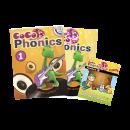 CoCo Phonics1