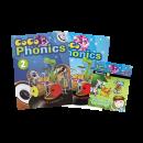 CoCo Phonics2